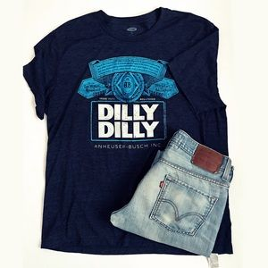 Old Navy man t-shirts